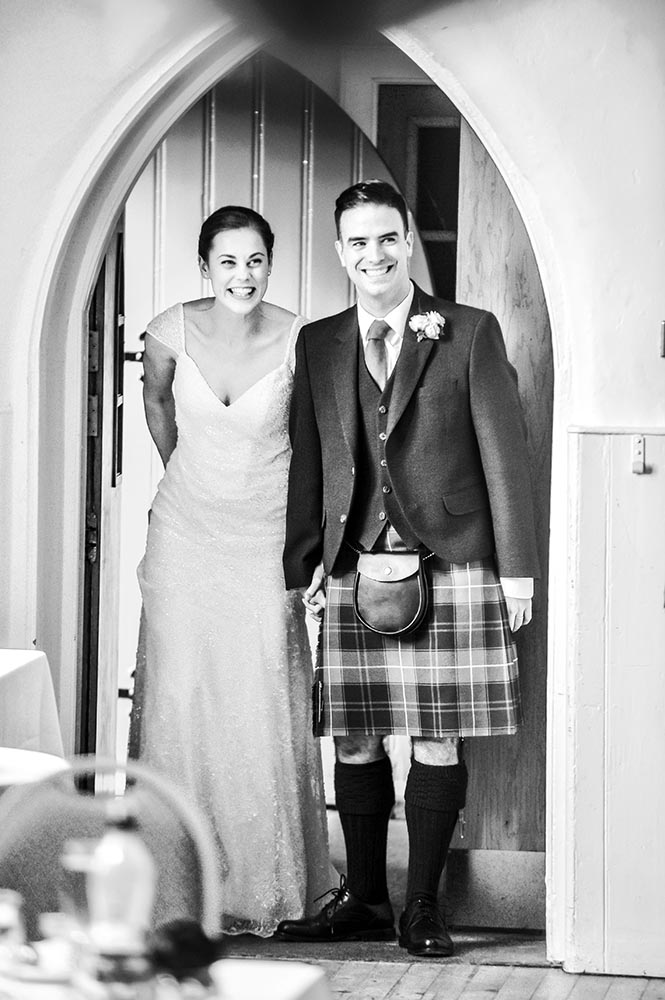 st columbas church wedding 13